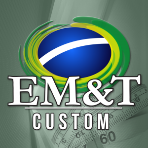 EM&T Custom
