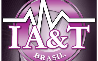 IA&T - Instituto de Áudio e Tecnologia
