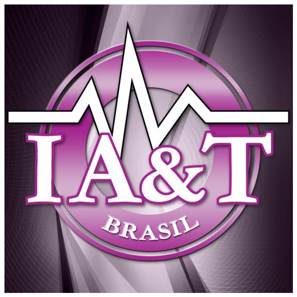 IA&T – Instituto de Áudio e Tecnologia
