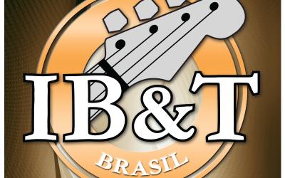 IB&T - Instituto de Baixo & Tecnologia