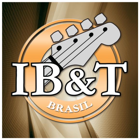IB&T – Instituto de Baixo & Tecnologia