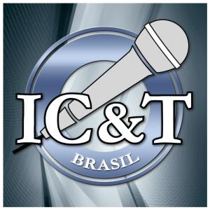IC&T – Instituto de Canto & Tecnologia
