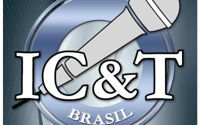 IC&T - Instituto de Canto & Tecnologia