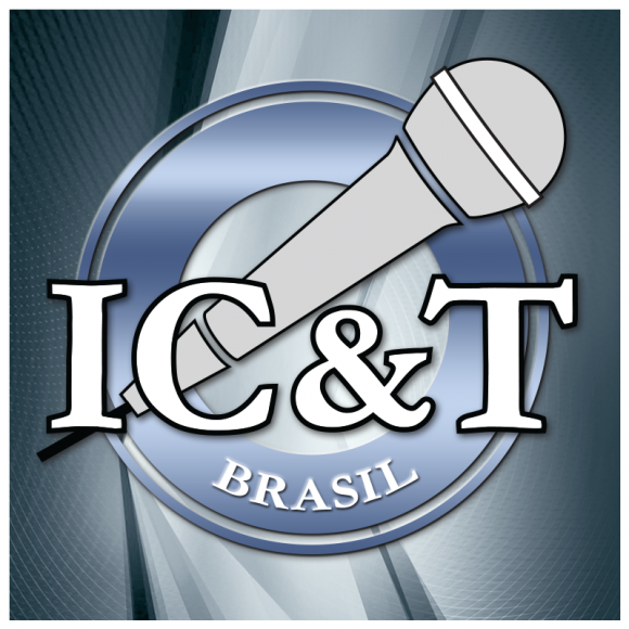 IC&T – Instituto de Canto & Tecnologia