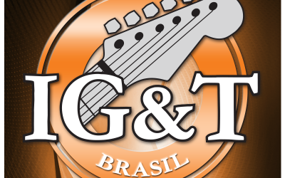 IG&T - Instituto de Guitarra & Tecnologia