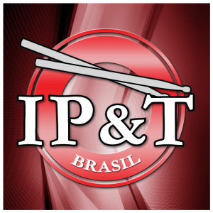 IP&T – Instituto de Percussão & Tecnologia