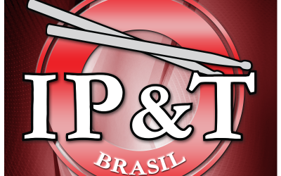 IP&T - Instituto de Percussão & Tecnologia