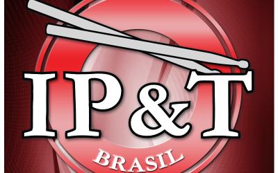 IP&T - Instituto de Percussão & Tecnologia