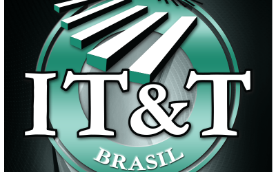 IT&T - Instituto de Teclado & Tecnologia