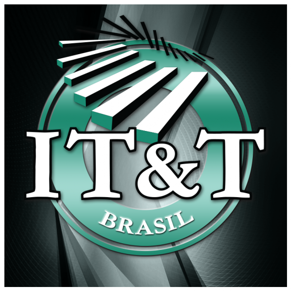 IT&T – Instituto de Teclado & Tecnologia