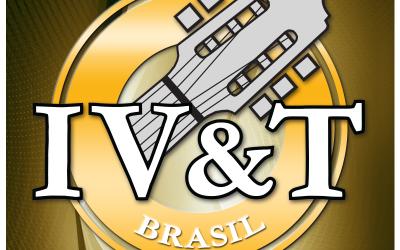 IV&T - Instituto de Violão & Tecnologia