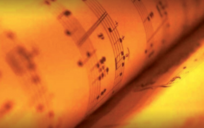 LEM - Linguagem e Estruturação Musical