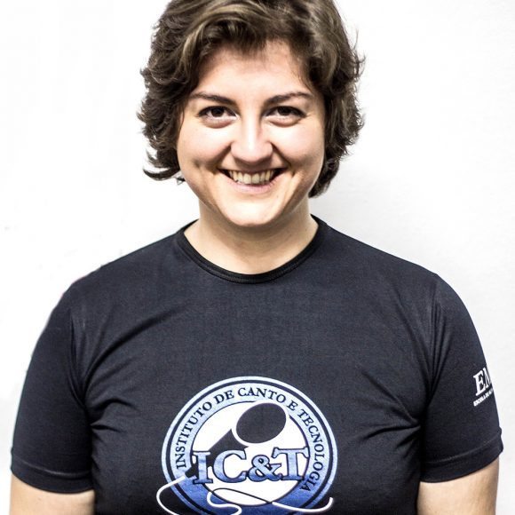 Paula Caju
