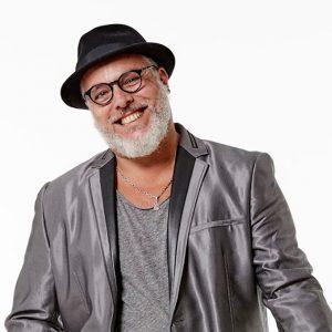 Carlos Tomati