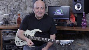 Joe Moghrabi: Técnicas iniciante