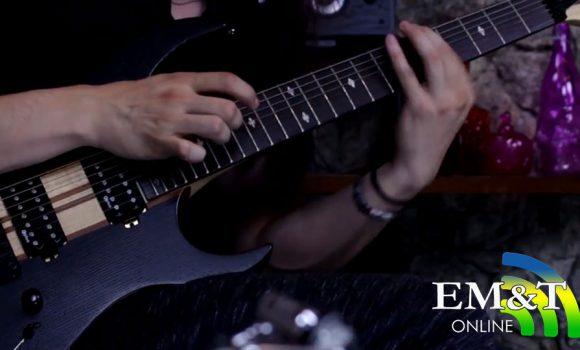 Quer dicas sobre música? A EM&T Online agora está no YouTube!