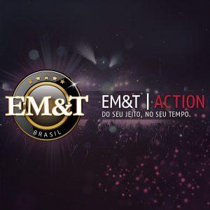 EM&T Action