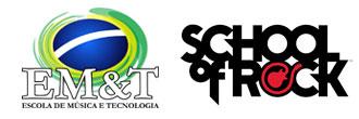 Escola de Música e Tecnologia