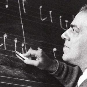 Villa-Lobos uniu o clássico e o popular em suas obras