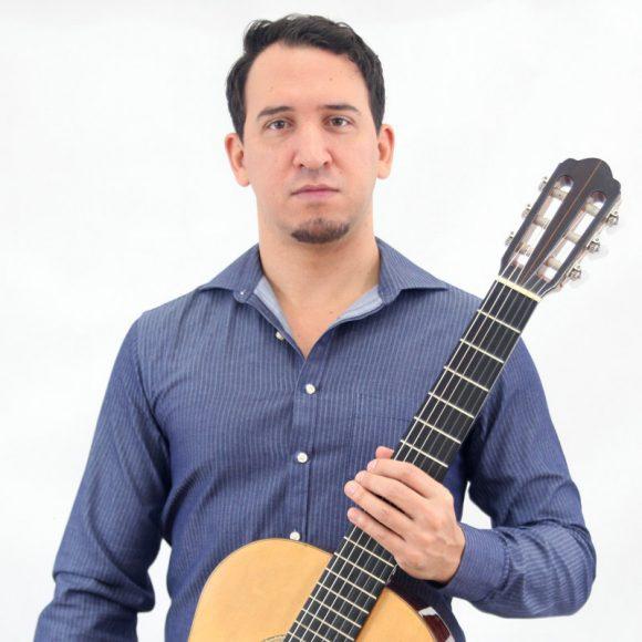 Leandro Latú