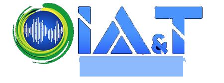 O IA&T oferece o curso Pro Tools Intensivo Profissionalizante