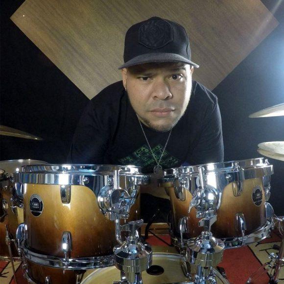 Fabio Porpeta